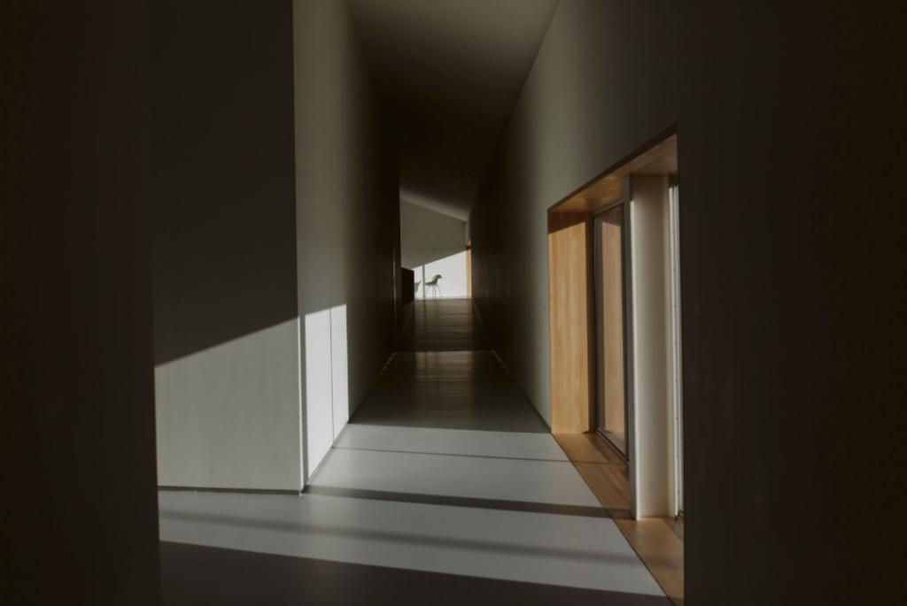 Fotografia de interiorismo Galicia by La Marela